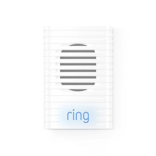 compatible with ring video doorbell pro  u2013 ohmkat video