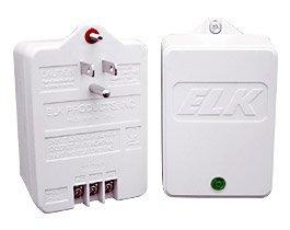 Compatible With Ring Video Doorbell Pro Ohmkat Video Doorbell Power Supply