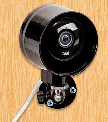 YI Home Camera 2 1080p Wireless IP Security Surveillance System HDR