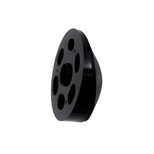 SkyBell HD Bronze WiFi Video Doorbell – FewButtons