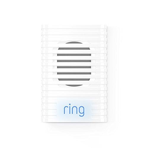 power supply adapter transformer for ring video doorbell pro by joyean  u2013 fewbuttons