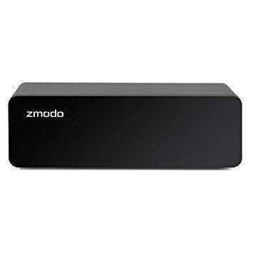 Zmodo 1080p Full HD 8 Outdoor Video Surveillance Security
