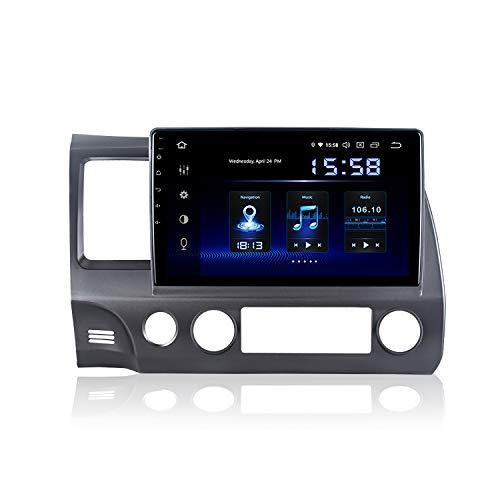 Car Audio & Video Wiring